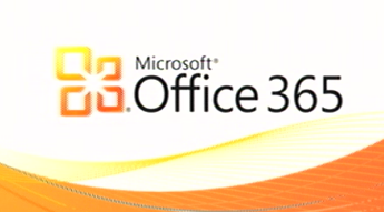 MS Office 365 – Google Apps alternative?